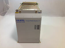 Nortel NTN350AA 03 S/DMS Transport Node Express CX Unit, Used