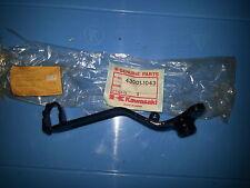 Kawasaki NOS 43001-1043 KX125 KDX175 Brake Pedal