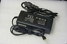 AC Adapter Cord Battery Charger 90W Acer Aspire 7750G-9411 7750G-9807 7750G-9823