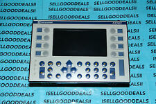 Telemecanique TCCX1730LW Operator Interface CCX17