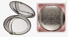 Catrice Limited Edition Viennart Mirror mit zwei Spiegelflächen Metall Gehäuse