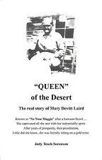True Story Utah Prostitute No Nose Maggie Risque Brothel Bordello