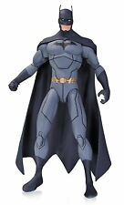 DC Collectibles DC Universe Animated Movies: Son of Batman (JUN140326) NEW BVSF
