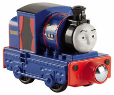 Take N Play ~ Timothy ~ Thomas & Friends Die-cast Engine ~ Tale Of The Brave