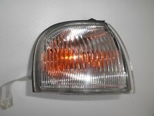 Suzuki Baleno (95-98) - RH front Indicator Lamp. good condition