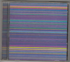 L'ARC EN CIEL - the best of 1998 - 2000 CD