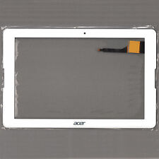 "ACER Iconia One b3-a20 10"" Quad Core 32gb Scheda Touch Screen Digitizer sostituzione"