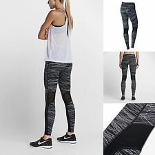 Women's Nike Power Epic LUX Training Tights Yoga Fitness ��