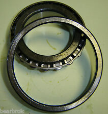 Land Rover Differential Bearing: 607187