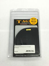 Tagua Remora RE-8-CH Smith & Wesson J Frame Ruger LCR