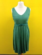 Womens Marks & Spencer Limited Collection Dress - Uk12 - Green - New With Tags!