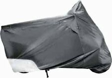 CoverMax 250cc - 650cc Standard Scooter Cover 10-7533