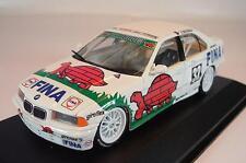 Minichamps (PMA) 1/43 BMW 318i T. Tassin ADAC TW-Cup 1994 OVP #1449