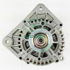 RENAULT SCENIC 2.0 TURBO GENUINE OEM VALEO ALTERNATOR