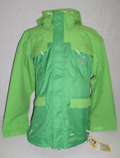 $259 NEW 1o.OOOmm MENS SPECIAL BLEND BRIGADE SNOWBOARD INSULATED JACKET XL