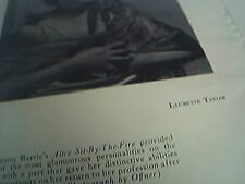 picture 1932 theatre laurette taylor alice sit by the ifre