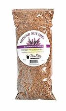 Ground Nut Shells Perfect Pin Cushion Filling Lavender Scented