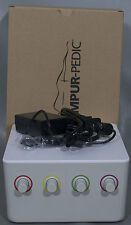 NEW Tempur-Pedic TEMPUR-Choice Mattress Pump Assembly