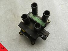 Mazda 6 1.8i Zündspule Zündmodul Ignition coil L8318100 5034BH