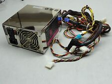Topower 470W ATX Power Supply TOP-470P4 #TQ1046