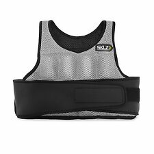 SKLZ Weighted Vest | Variable Weight Training Vest