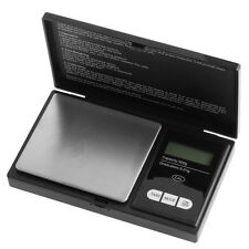 300g/0.01g Mini LCD Digital Scale Electronic Jewelry Gold Pocket Gram Weight Hot