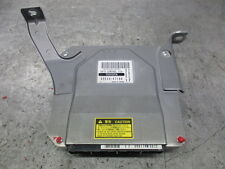 Toyota Prius Sol II NHW20(E) ABS EKU-SKID Control ABS-Steuergerät 89540-47100