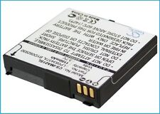 NEW Battery for i-mate SPL BYD092930 Li-ion UK Stock