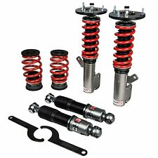 CHEVY COBALT 05-09 GODSPEED MONORS DAMPER STRUT COILOVER FRONT CAMBER PLATE