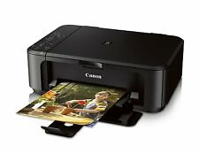 Canon PIXMA MG3250 TUTTO IN UNO WIRELESS STAMPANTE SCANNER FOTOCOPIATRICE NB