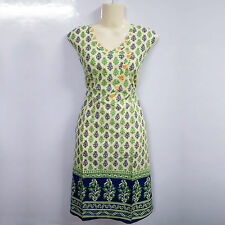 Size-XXXL - Bust-50,Length- 41, Casual/Office wear cotton kurti (SKU-JK92873)