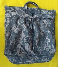 US Army ACU  Bag  for Gentex CVC  Aircrew Armor Crew