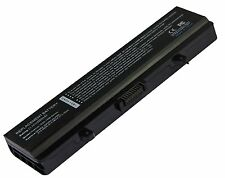 Battery for Dell Inspiron 1525 1526 1440