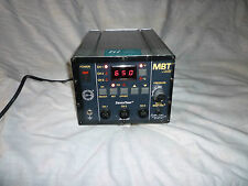 MBT PPS-85A Pace Soldering Station