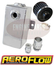 1L CATCH CAN BREATHER TANK & FILTER HOLDEN VB VC VH V VL VN VP COMMODORE TURBO