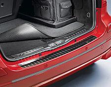 Mercedes-Benz Ladekantenschutz für B-Klasse W245