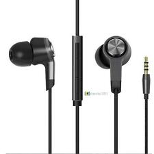 Original Xiaomi Piston 3 III Stereo In-Ear Earphones Headset With Remote &MIC SS