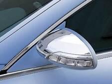 MERCEDES W219 CLS Chrome ALA SPECCHIO copre CLS320 CLS350 CLS500 cls55