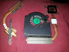 Ventola dissipatore Acer Aspire 3100 - 5100 series fan heatsink