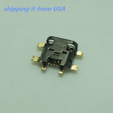 NEW Genuine Micro USB Charging Socket Port Connector HP TOUCHPAD 9.7' Tablet PC