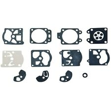 Carburetor Gasket & Diaphragm Kit for ECHO CS301 CS350T CS3000 CS3400T    49-812