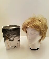 Signature Collection Raquel Welch Color R 1416 T Wig