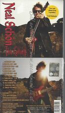 CD--NEAL SCHON--THE CALLING