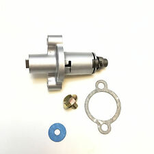 New TIMBERWOLF YFB250 Timing Chain Tensioner w/Gasket FIT YAMAHA 1992-2000