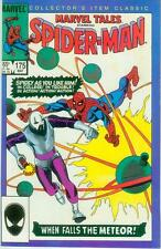 Marvel Tales # 175 (reprints Amazing Spiderman # 36) (USA,1985)