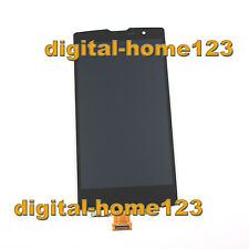 LCD Display Screen Touch Digitizer For LG Volt 2 Boost C90 G4c H520Y H525N
