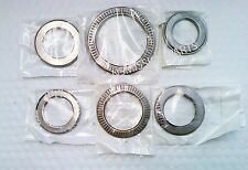 AOD Transmission Bearing Kit - 6 Pieces NEW 1980-1992 fits FORD Lincoln