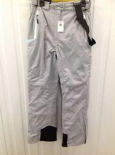 Trespass MISHKA Ladies Ski Trousers, New, Size XL