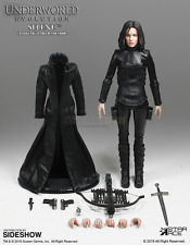 Underworld Evolution Kate Beckinsale Selene 1/6 Action Figure Star Ace Sideshow