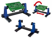 Mounting device for Pc boards Circuit boards Mount Frame assembly